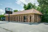 Prime Business Location in Crossville!
