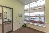Premium Commercial Retail/Office Condo