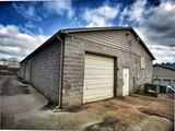 West Knoxville Warehouse for Lease