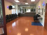 Near Merchants Greene W. Morristown!  Freestanding Medical Office