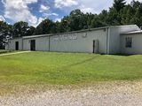 Rockwood Warehouse / Business
