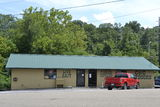 Commercial Property for Sale in Concord/Farragut