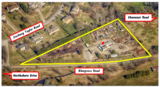 PRICE REDUCED - Commercial Property