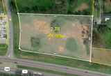 Commercial Lot - Hwy 11W